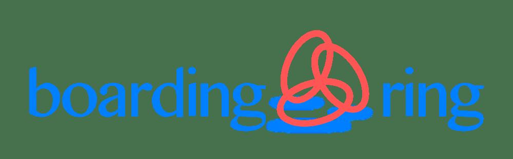 Boarding_Ring