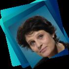 Catherine GUYONNET