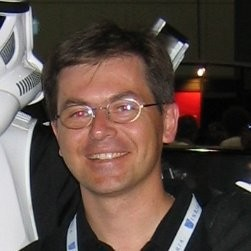 Franck MULTON