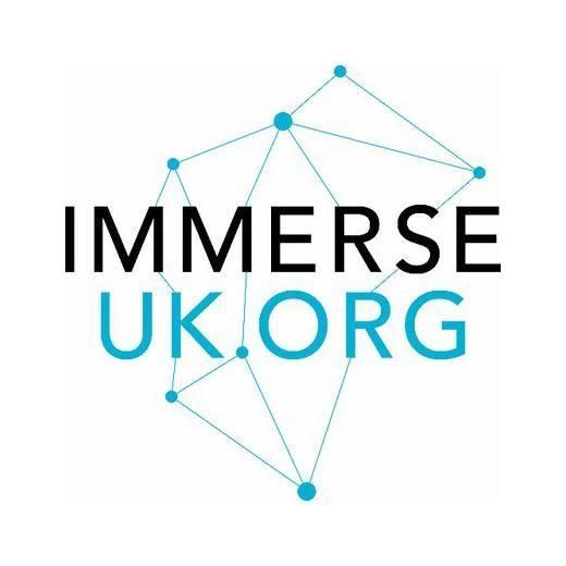 ImmerseUK_Logo