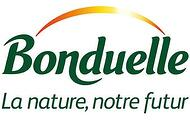 LOGO_BONDUELLE_SIGNATURE_BD1-1