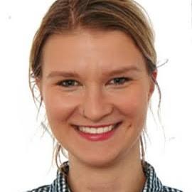 Liudmila BREDIKHINA