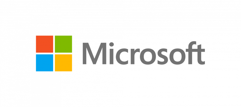 Microsoft_logo_rgb_c_gray_768x344