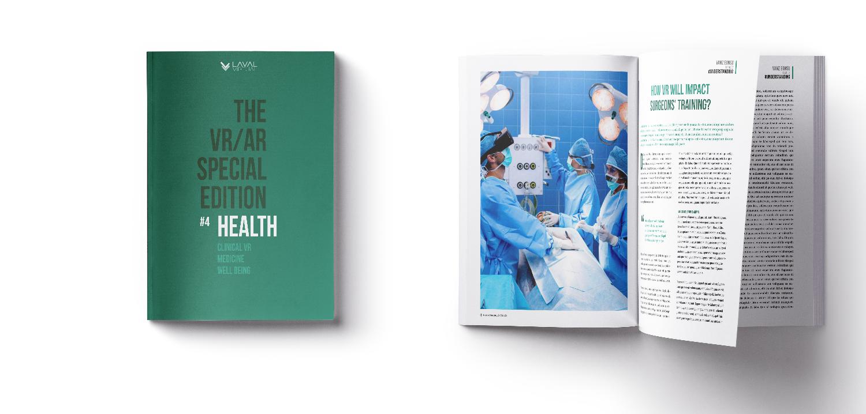 Mockup_magazine_vr-ar_health