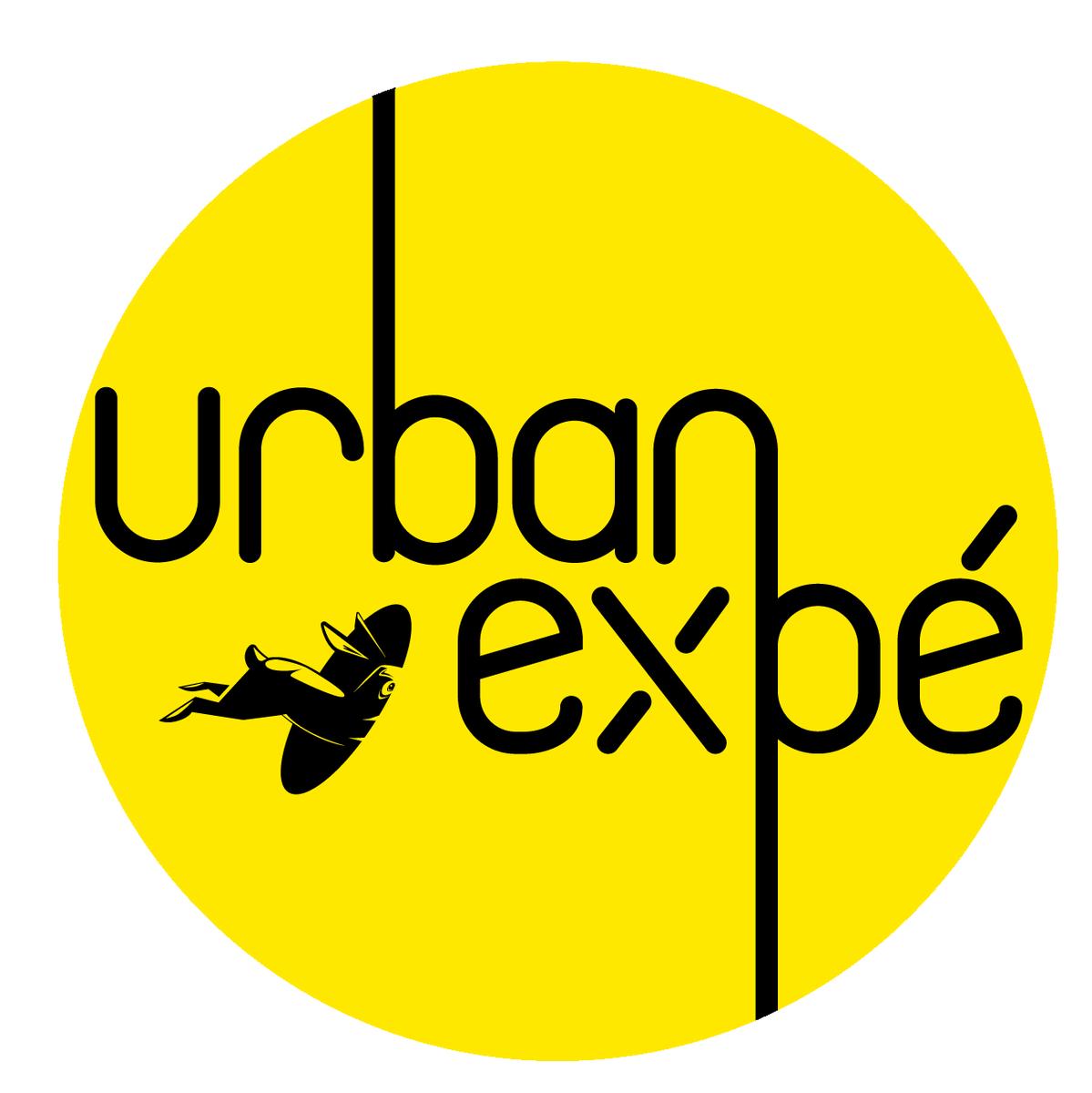Urban Expé