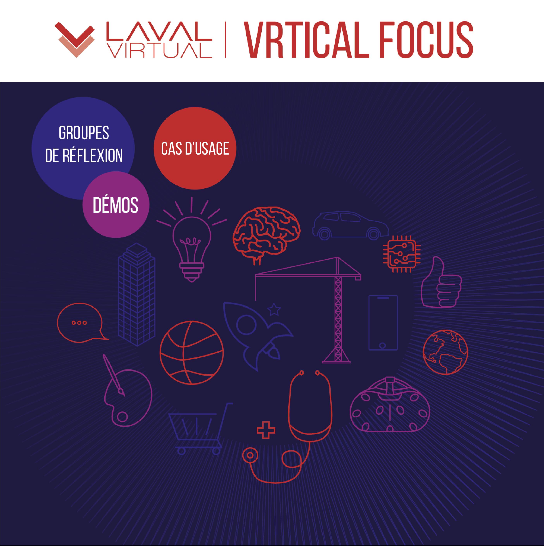 VRTICAL FOCUS (2)