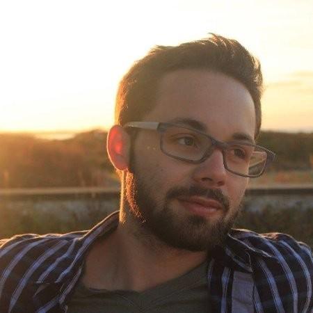 Valentin RÉGNIER