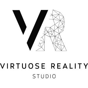 Virtuose Reality Studio