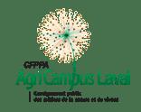 agri_campus_cfppa_noir