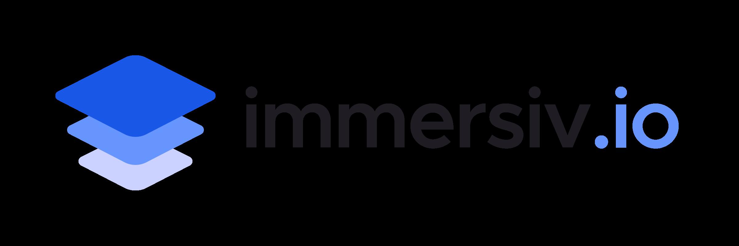 immersiv-io-logo-laval-1