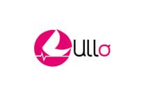 logo lv days-6