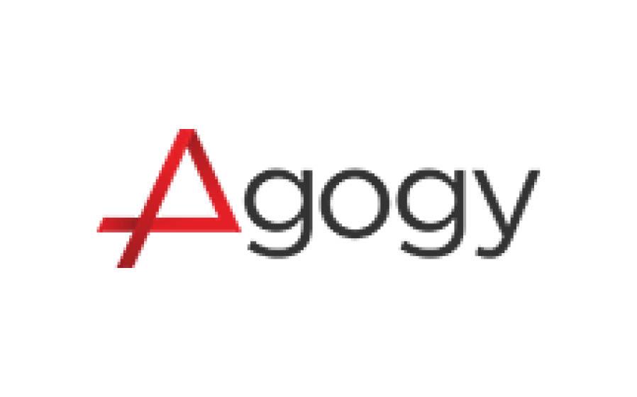 logo lv days8
