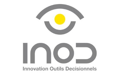 logo_INOD_400x300