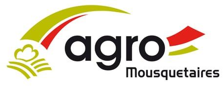 logo_agromousquetaires_version_def-1