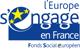 logo_fonds_social_europeen (1)