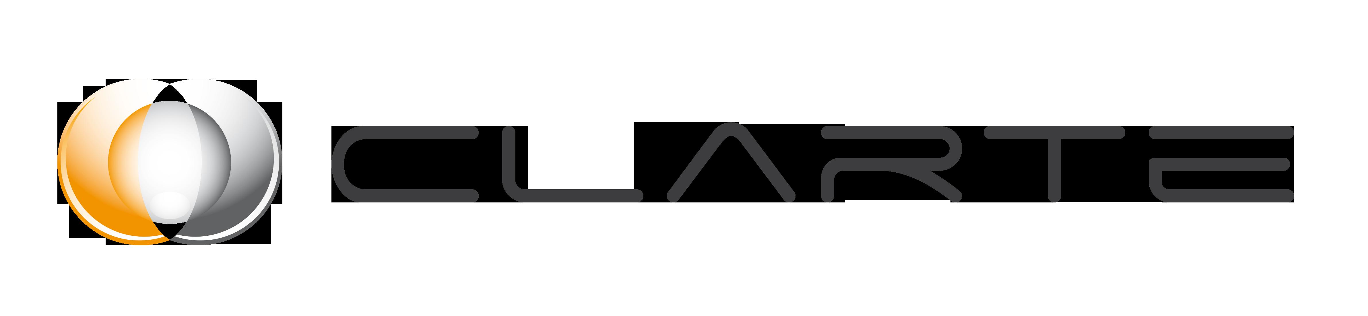 Logo CLARTE