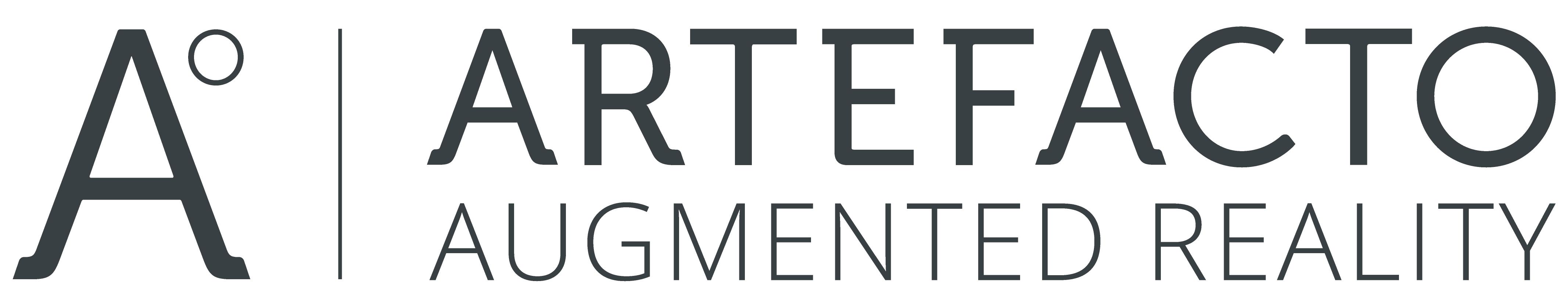 Logo_Artefacto_Inline_Grey