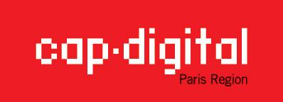 Logo_cap-digital-1