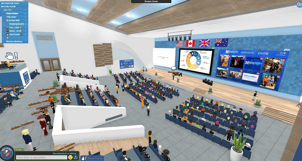 twitter-laval-virtual-world-evenement-virtuel-edition-2020-vr-ar
